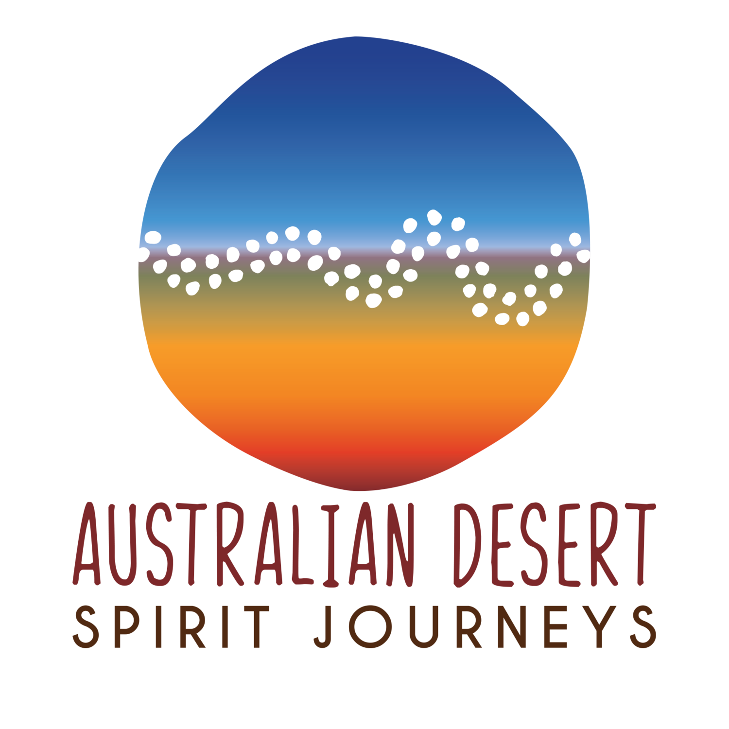 Spirit Journeys WA
