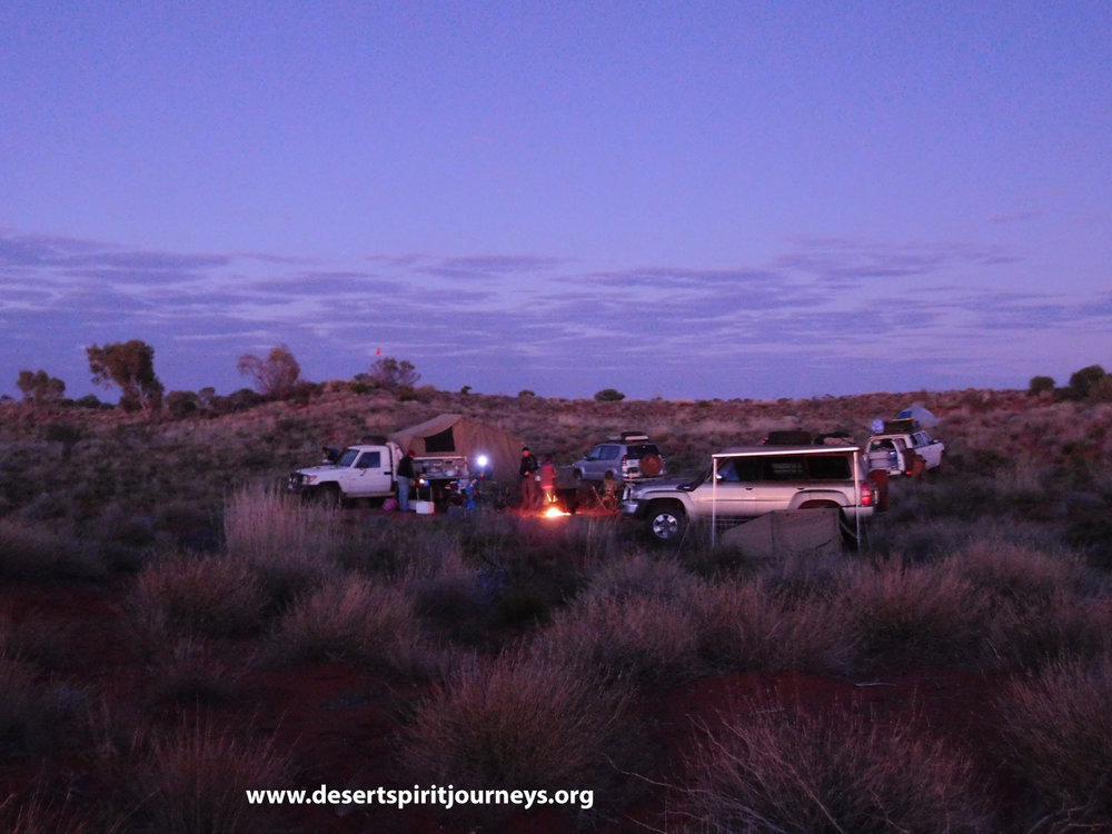 Early morning camp Canning Stock Route.jpg