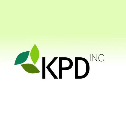 KPD  (2006)