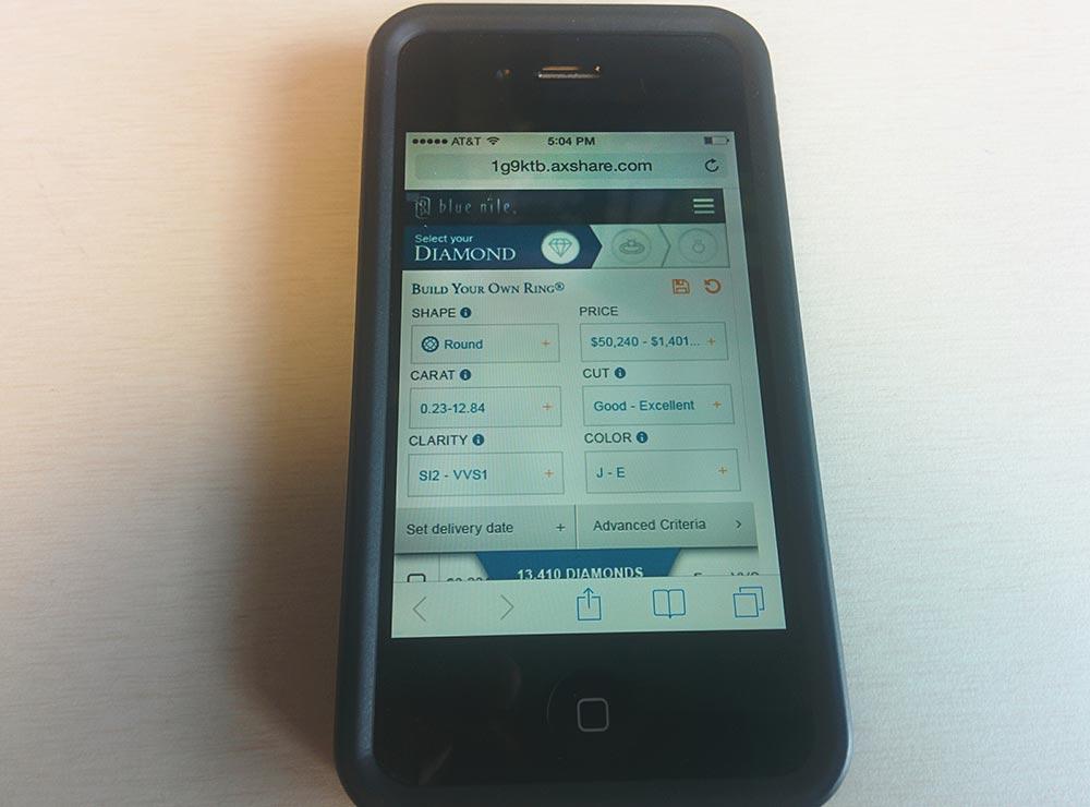 blue_nile_iphone_ios_prototype_axshare.jpg