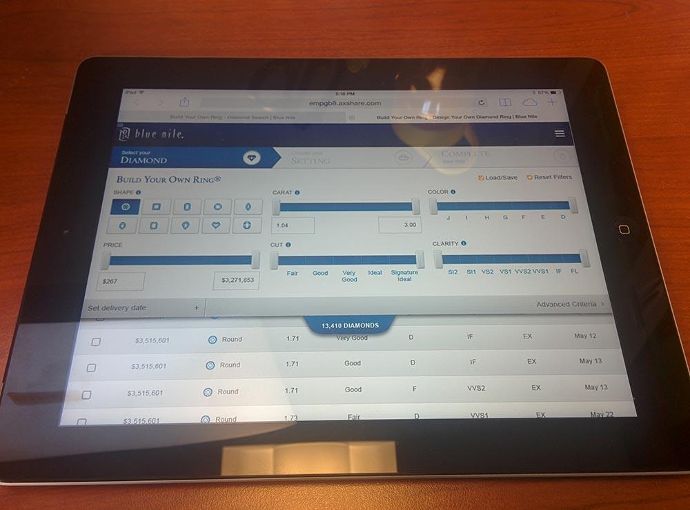 blue_nile_tablet_ipad_prototype_axshare.jpg