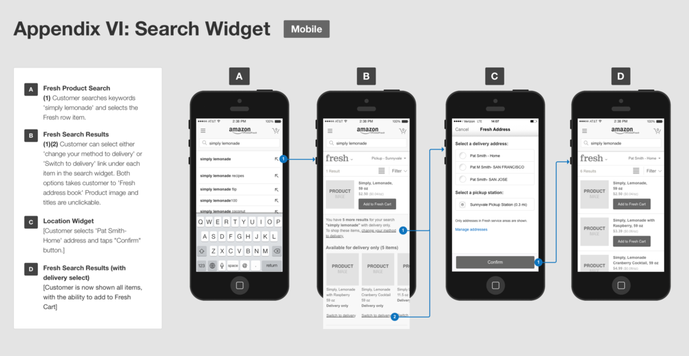 appendix_vi__search_widget.png