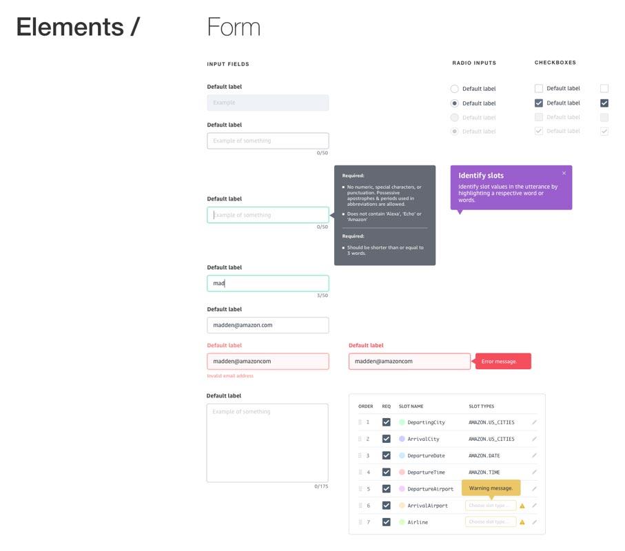 dg-elements.jpg