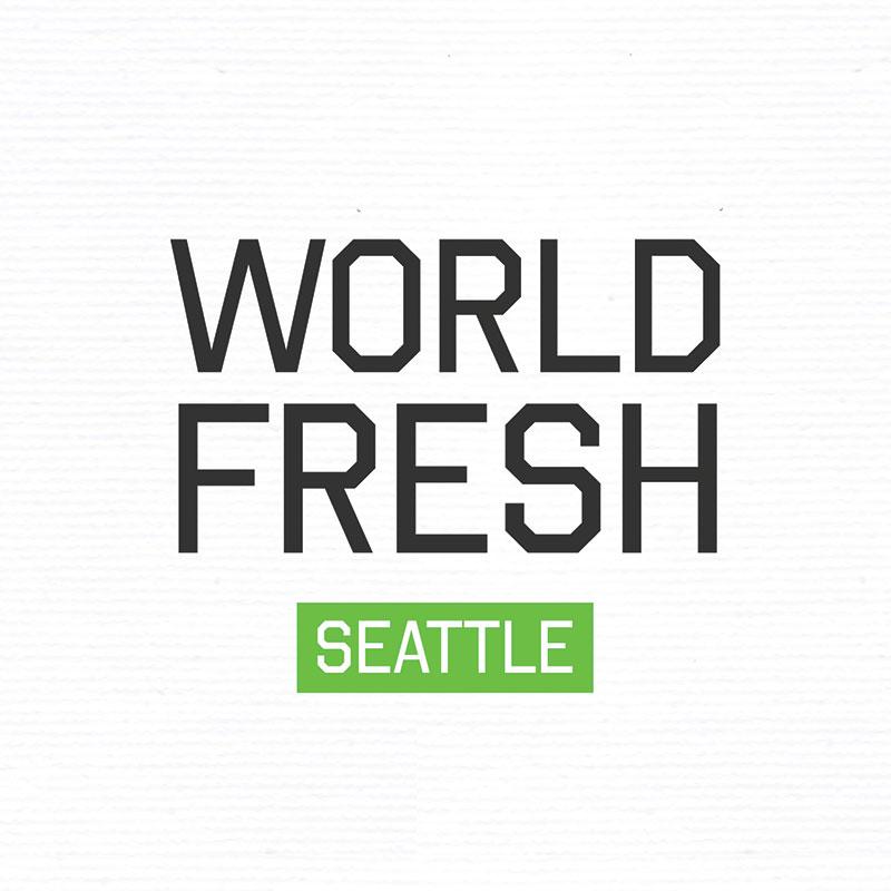 WF Seattle  (2014)