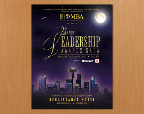 nshmba-flyer-design-showcase.jpg