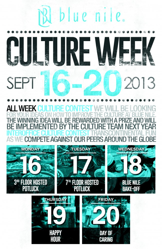blue-nile-culture-week-flyer-B-e1408523998477.jpg
