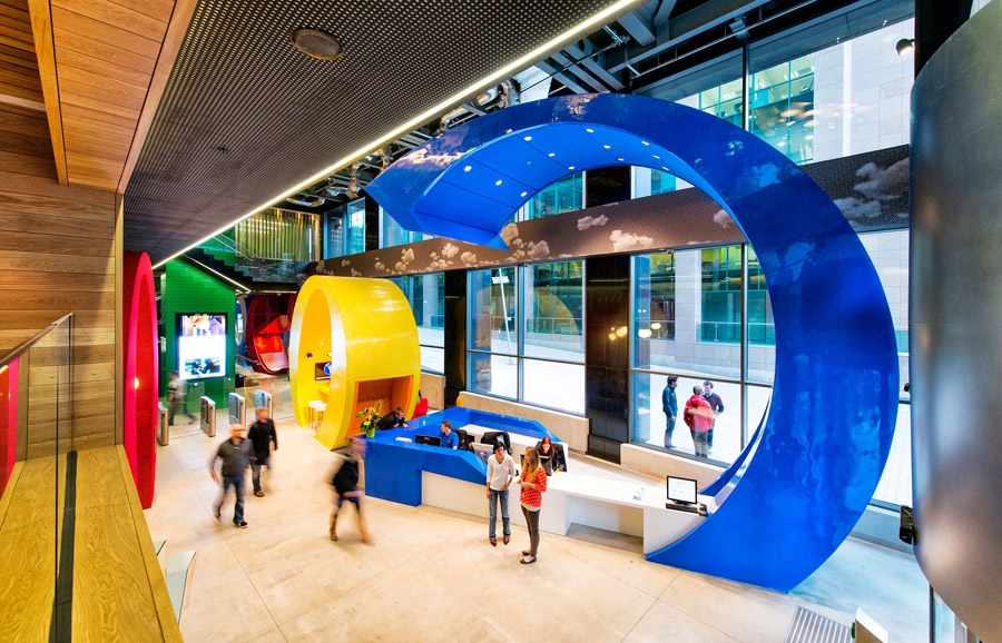 pedrali-to-furnish-google-campus-in-dublin-google-campus-dublin-with-colorful-and-creativity.jpg