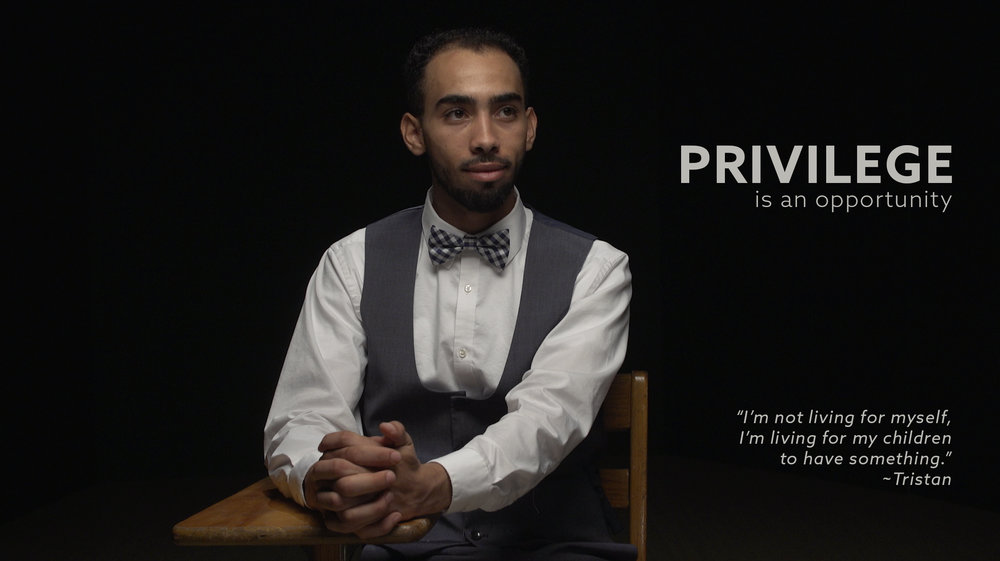 Schultz family foundation: privilege -