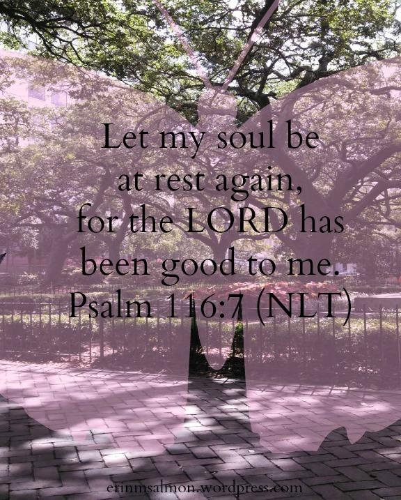 psalm1162