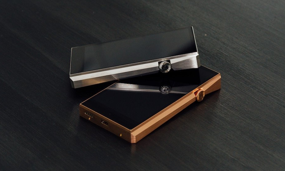 Image by Astell & Kern