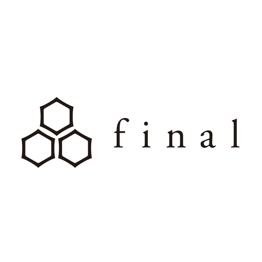 Final Audio