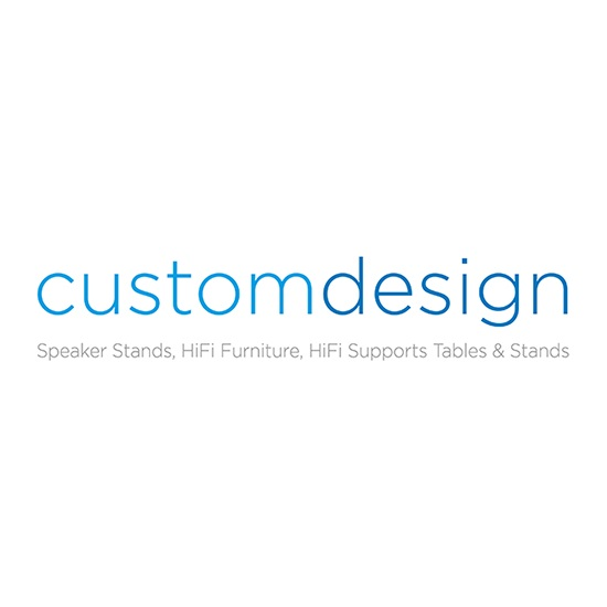 Custom Design UK
