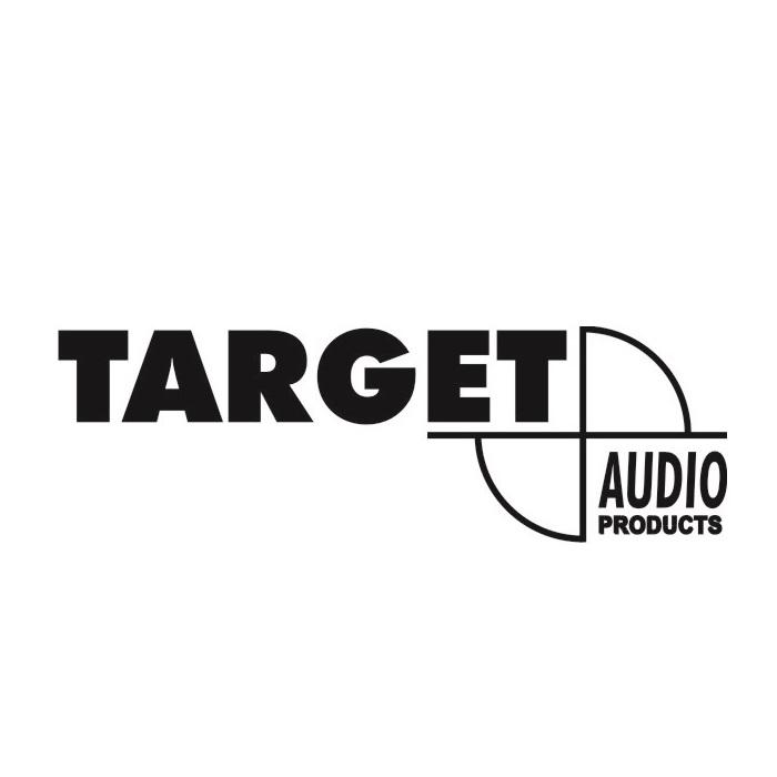 Target Audio