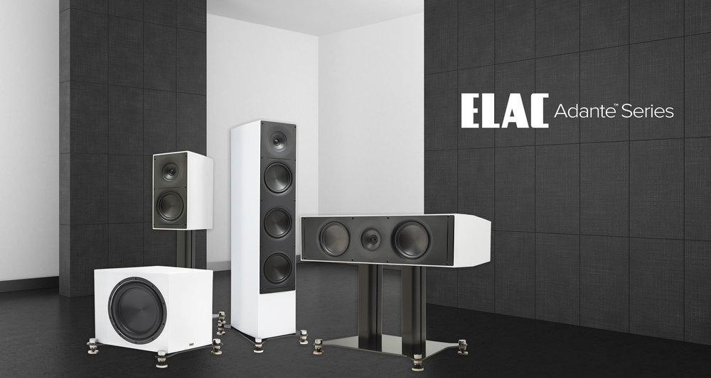 Image by Elac