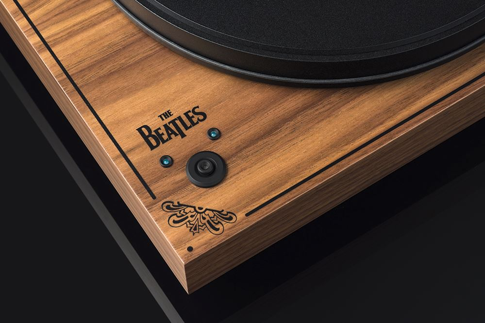 Image by Pro-ject