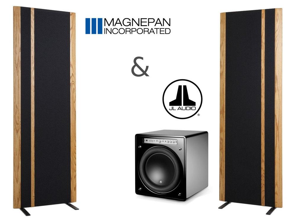 magnepan-37i_jl_audio.jpg