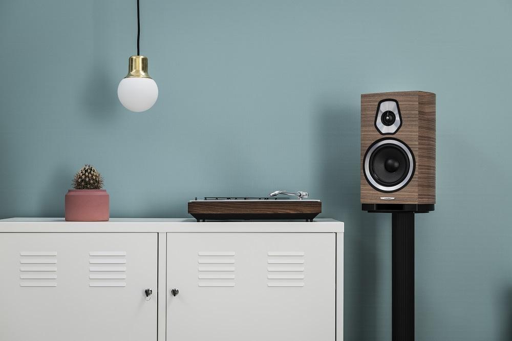Sonetto II Wood.jpg