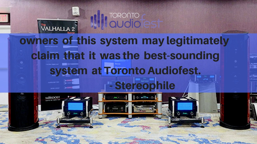 owners of this system may legitimately claim that it was the best-sounding system at Toronto Audiofest.Read more at https_%2F%2Fwww.stereophile.com%2Fcontent%2Ftoronto-audiofest-day-1#eDwwAmwx2E28acGl.99 (2).jpg