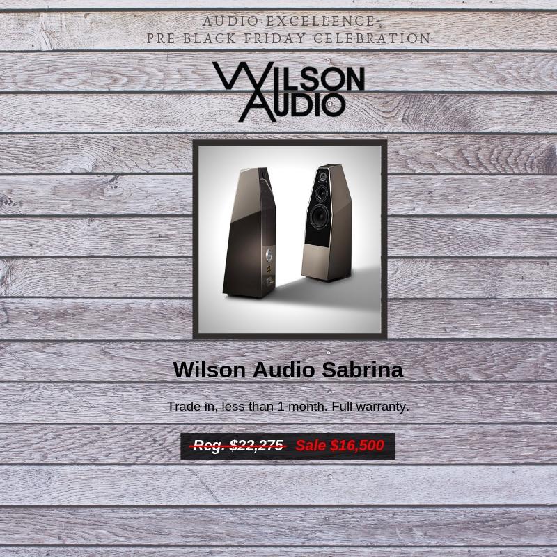 Wilson_Audio.jpg