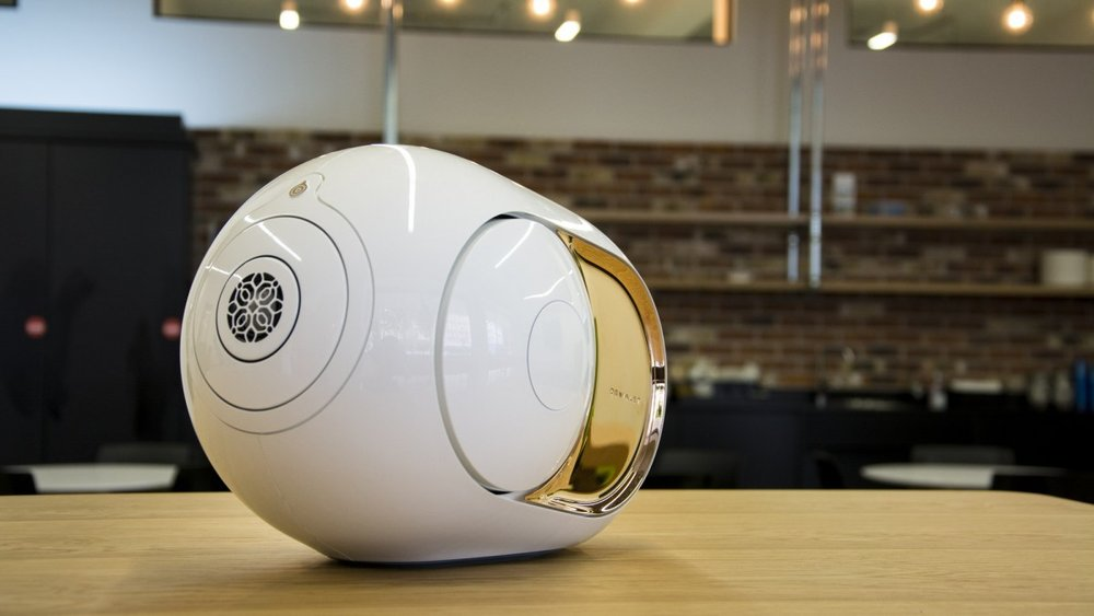 devialet_gold_phantom_review_-_design.jpg