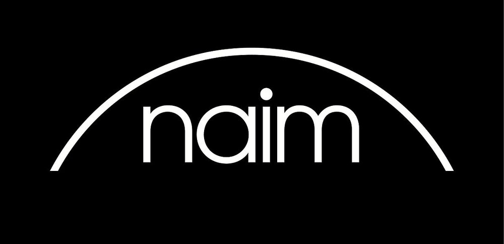 Naim_Audio_Logo_Black.jpg