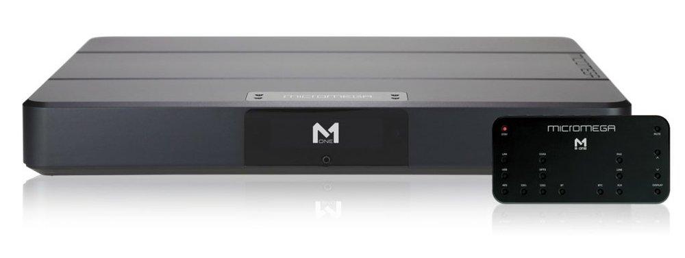 m-one-remote-reflect-1024x386.jpg