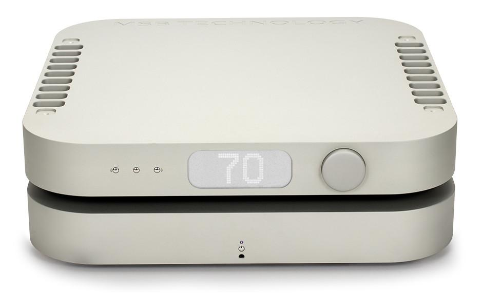 Reference-DAC-Front_1000x.jpg