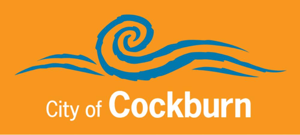 cockburn logo.png