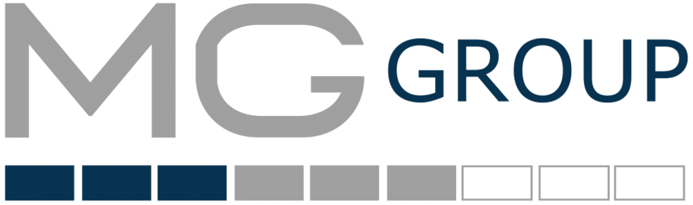 MG-Group-Original-PNG-No-Background-cropped.png