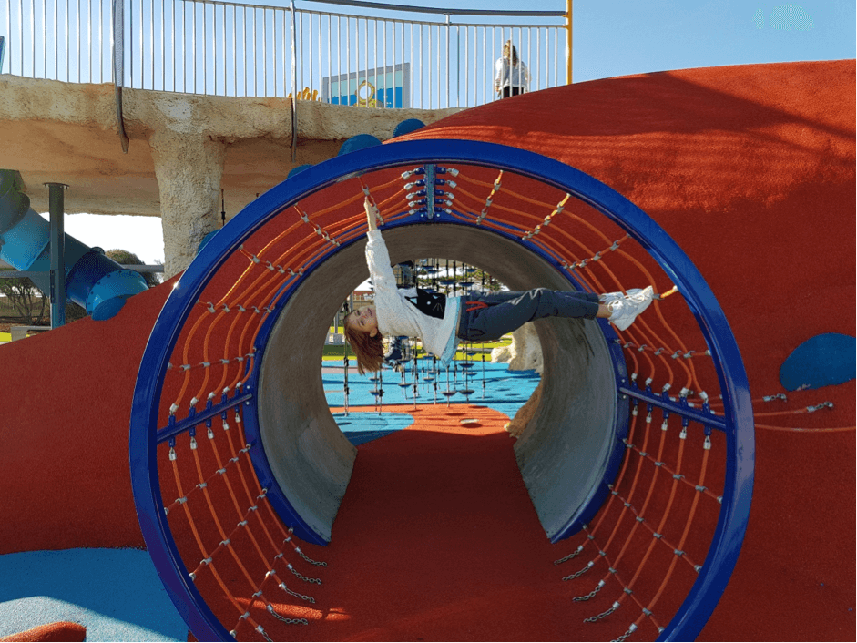 harbour-playground-4.png