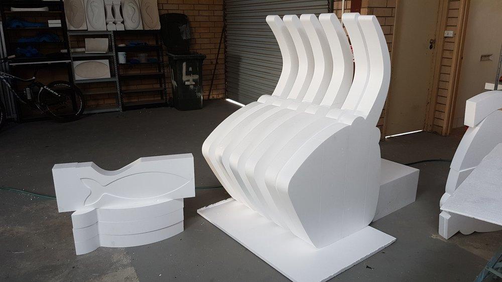 Copy of 1 foam patterns.jpg