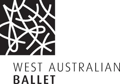 WA-Ballet-logo.png