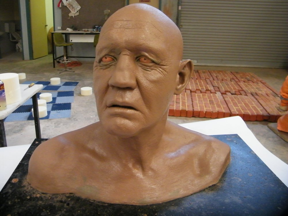 Clay head master2 copy.jpg