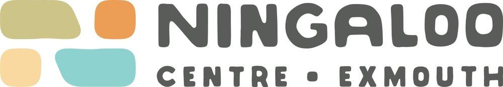 Ningaloo-Centre---Logo---Master-01.jpg