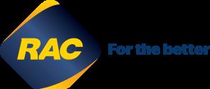 RAC-footer-logo.png