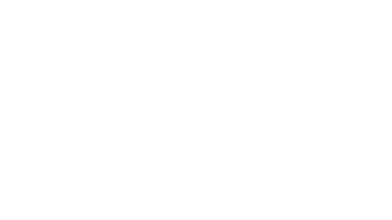 nutrition redefined logos (1).png