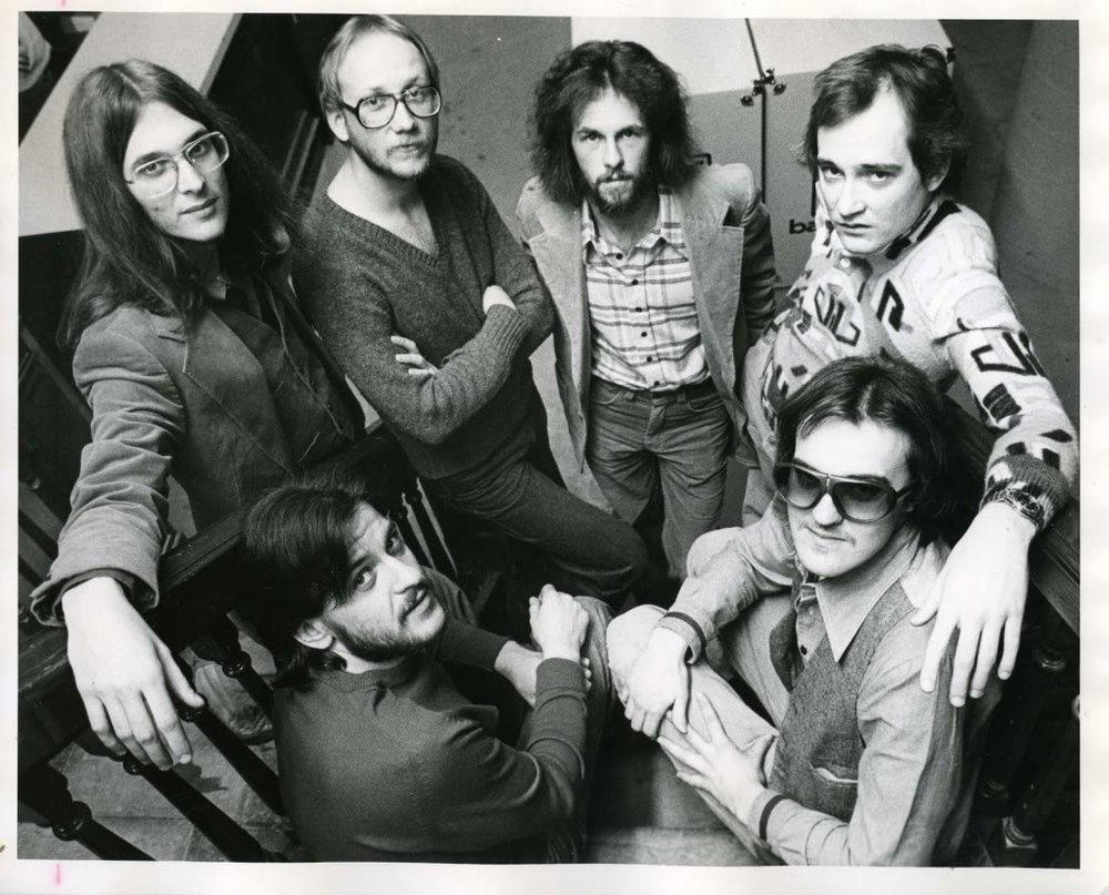 Zdenka - Steve Hegyi - 1976.jpg