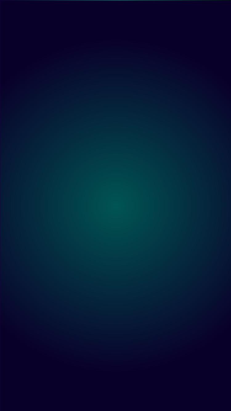 test_bg_dark-gradient_1 (1).png
