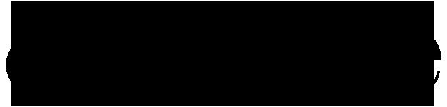 eb&ive logo.png