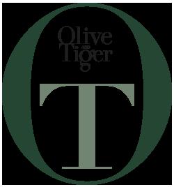 Olive-and-Tiger-Website_03-logo.png