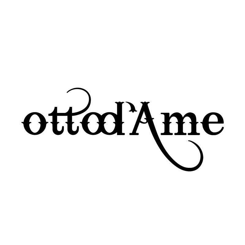 ottod'Ame Logo.jpg