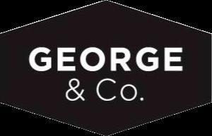 G&C logo.png