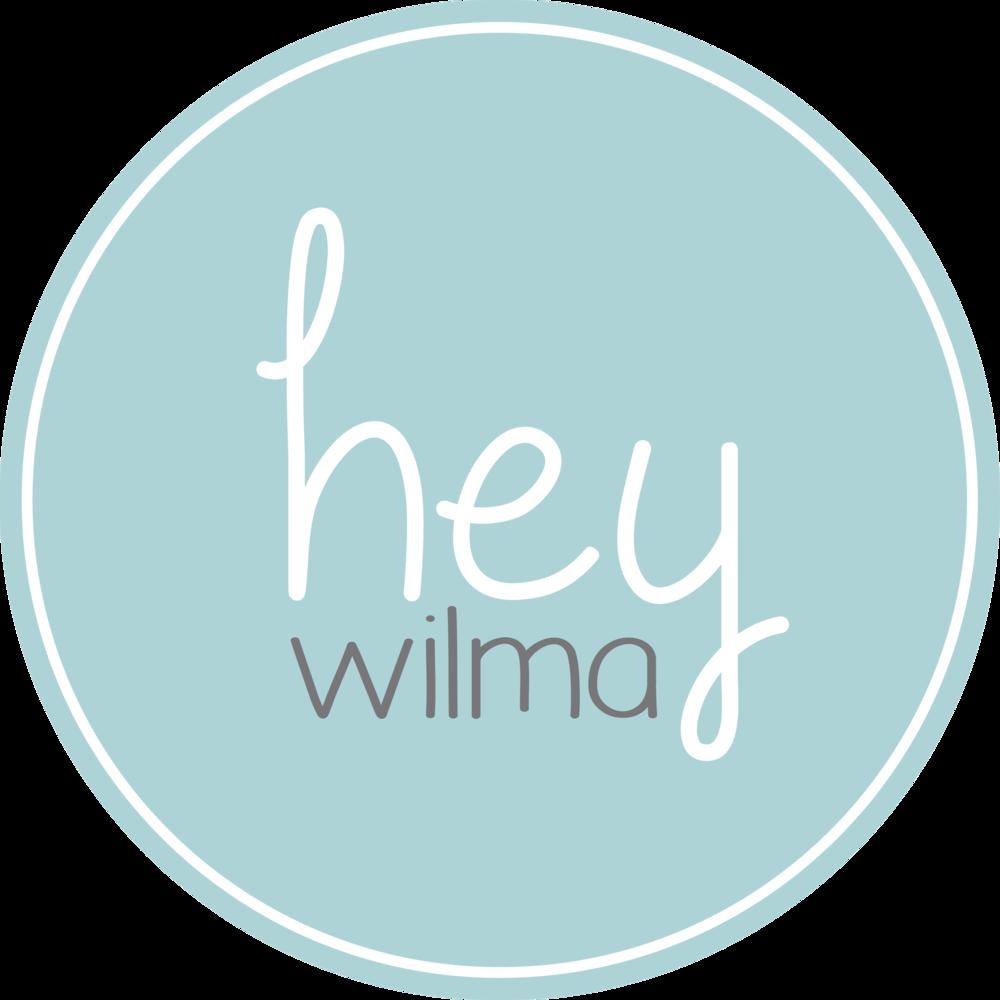 hey_wilma_logo plain copy.png