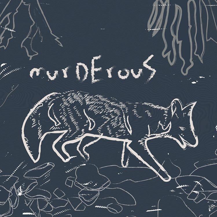 whitewolf1.jpg