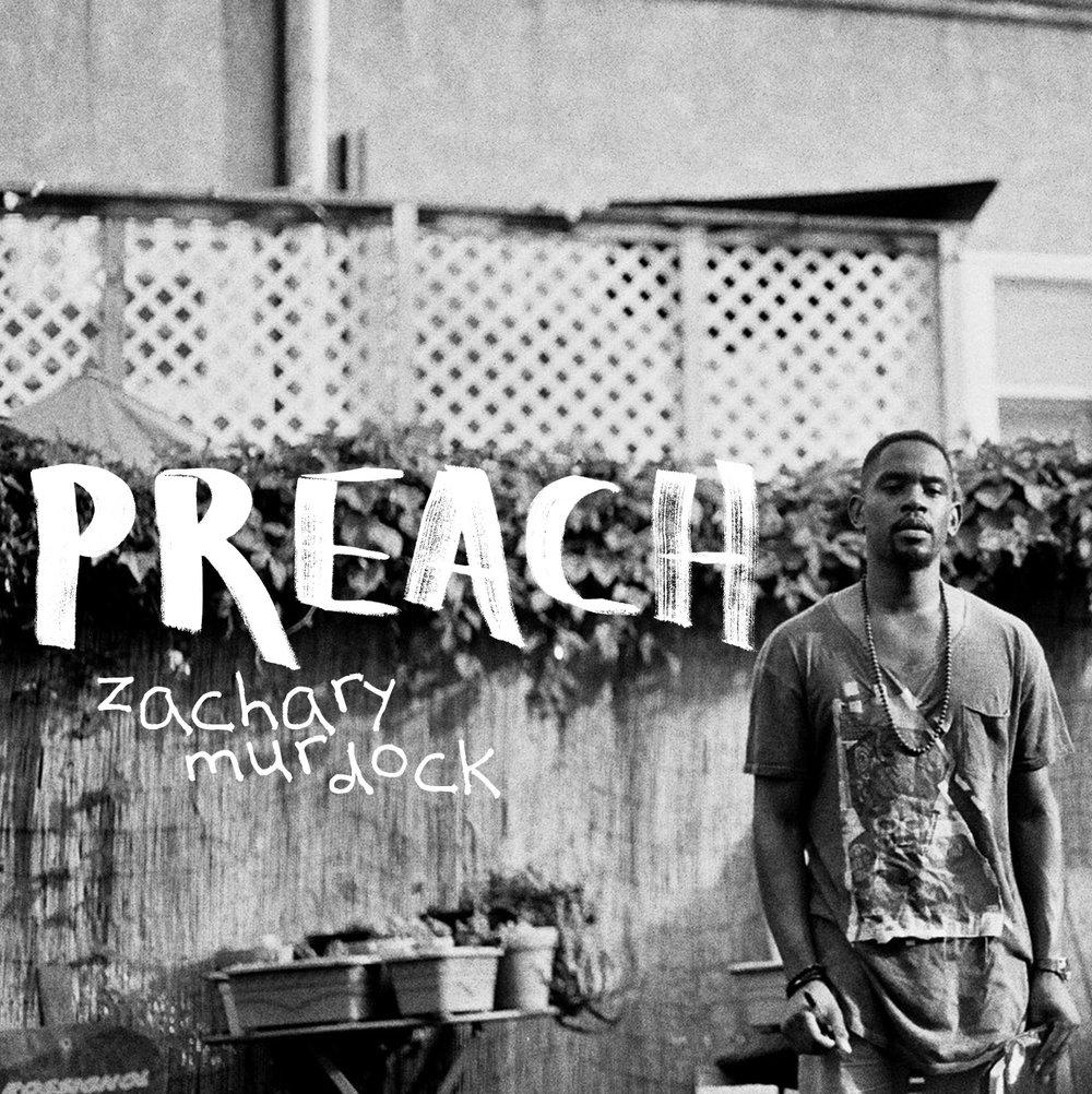preach_concept.JPG
