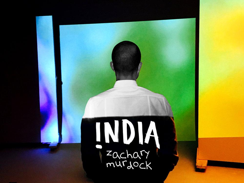 india_art2.JPG