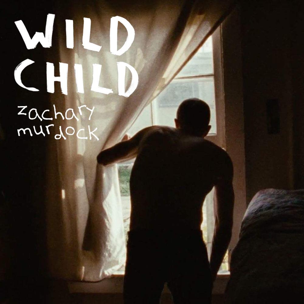 wildchild2.JPG