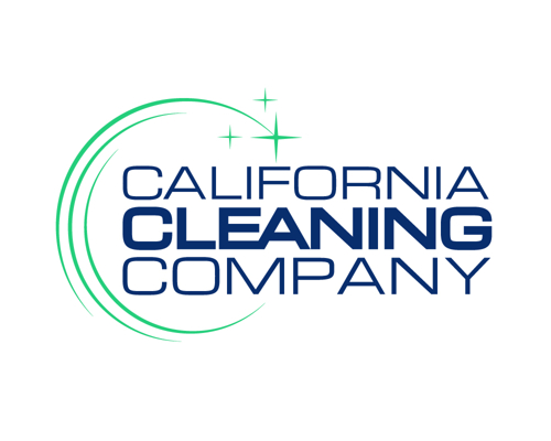 CALIFORNIA CLEANING COMPANY