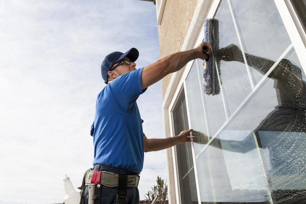 window-cleaning-1.jpg