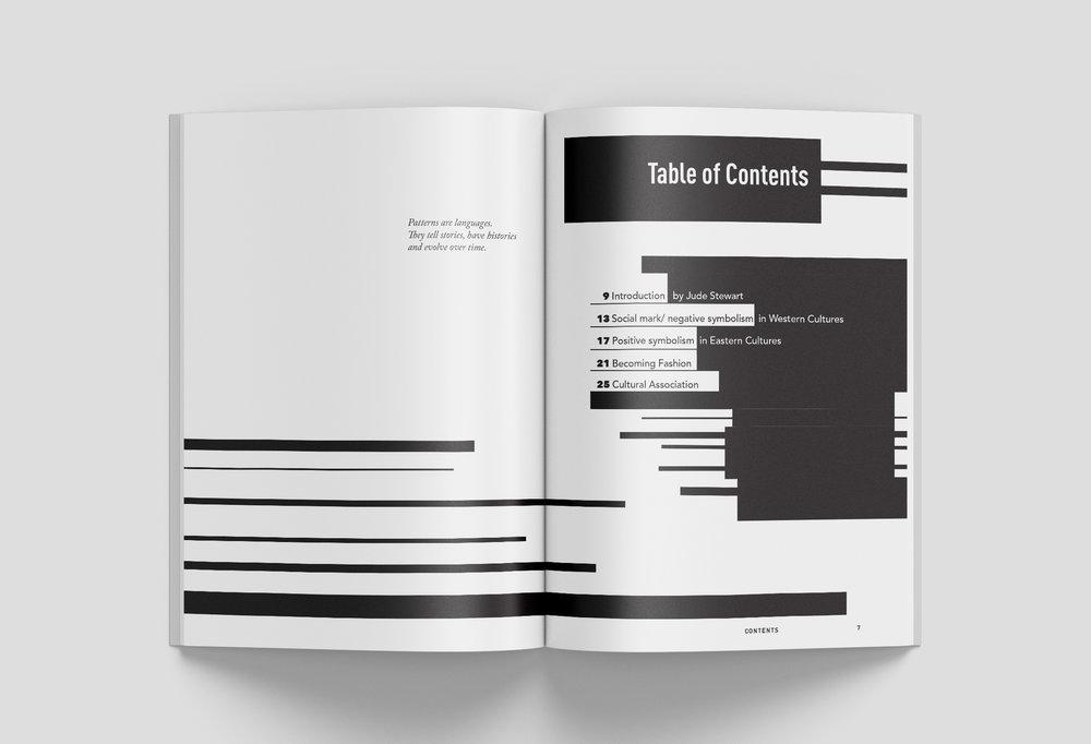 locus_contents.jpg